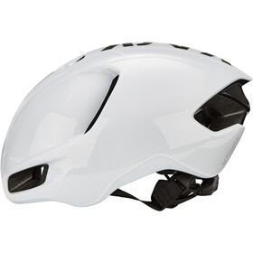 Kask Utopia Helmet white/black